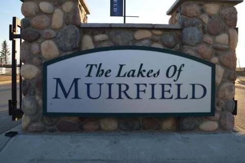 Home for sale at 23 St. Andrews Cs Lyalta Alberta - MLS: A1043482