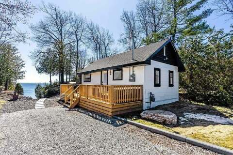 House for sale at 23 Stanley Ave Oro-medonte Ontario - MLS: S4739165