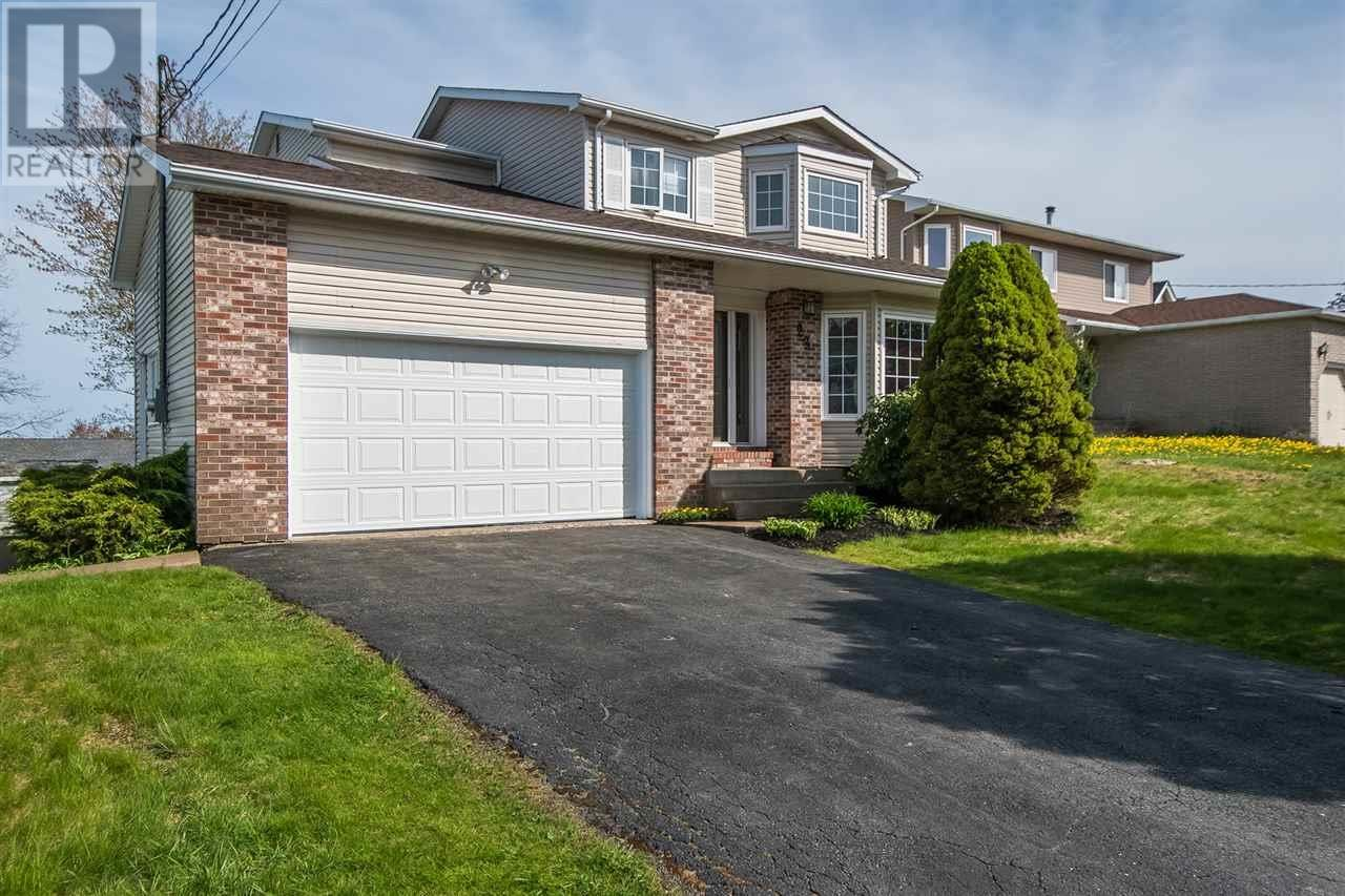 Removed: 23 Stoneridge Court, Bedford, NS - Removed on 2018-11-02 05:48:19