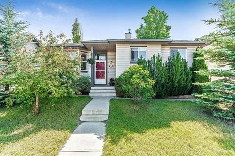 House for sale at 23 Strathford Cs Strathmore Alberta - MLS: C4292540