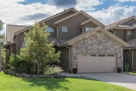 House for sale at 23 Suncanyon Pk Southeast Calgary Alberta - MLS: C4271030