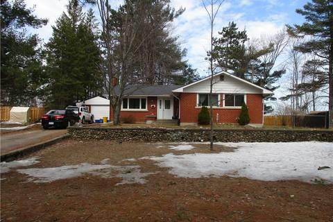 House for sale at 23 Sunset Cres Petawawa Ontario - MLS: 1148057