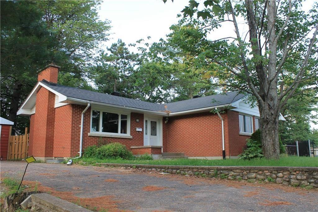 House for sale at 23 Sunset Cres Petawawa Ontario - MLS: 1162054