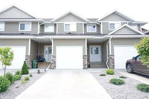 Townhouse for sale at 23 Tallman Cs Red Deer Alberta - MLS: A1006078