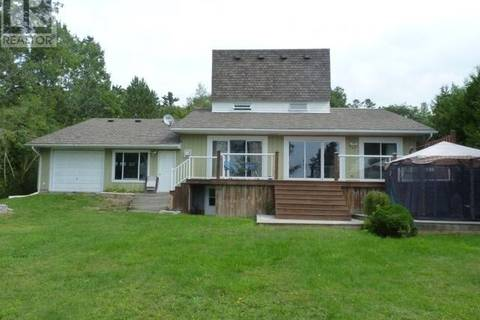 House for sale at 23 Taylor St Bruce Mines Ontario - MLS: SM124372