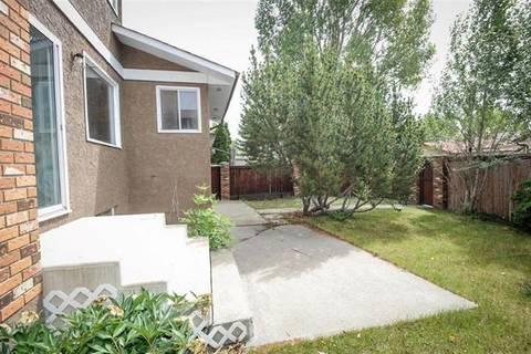 23 Templemont Way Northeast, Calgary | Image 2