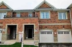 Townhouse for rent at 23 Thornapple Ln Richmond Hill Ontario - MLS: N4638341