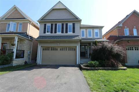 House for sale at 23 Tiller St Ajax Ontario - MLS: E4920689