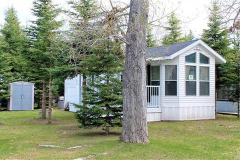 Residential property for sale at 23 Timber Rd Rural Mountain View County Alberta - MLS: C4292276