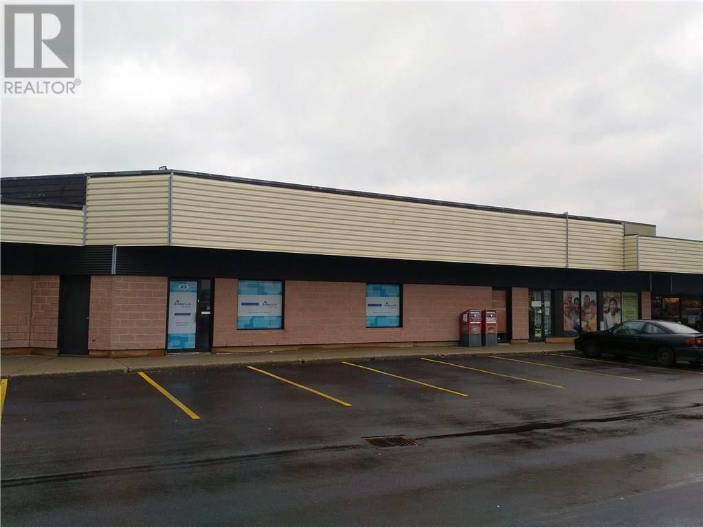 Commercial property for lease at 23 Victoria Rd North Guelph Ontario - MLS: 30696538
