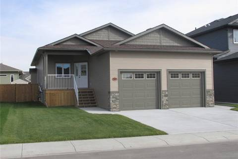 House for sale at 23 Vincent Cres Olds Alberta - MLS: C4249188