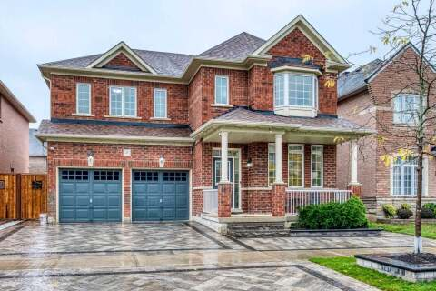 House for sale at 23 Willow St Markham Ontario - MLS: N4956464