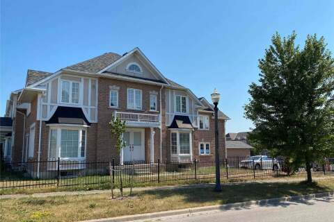 Townhouse for sale at 23 Windle Dr Ajax Ontario - MLS: E4831406