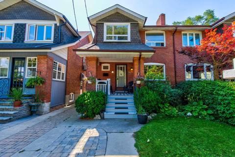 23 Wrenson Road, Toronto | Image 1