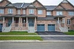 Townhouse for sale at 23 Yellow Sorrel Rd Brampton Ontario - MLS: W4650015