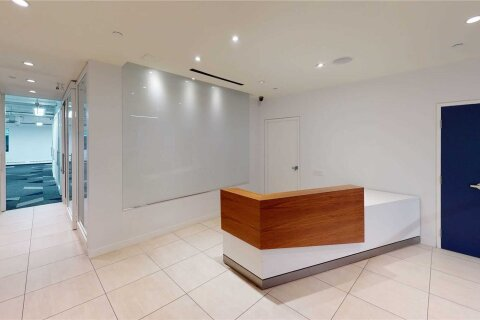 Commercial property for lease at 111 Peter St Apartment 230 Toronto Ontario - MLS: C4848065
