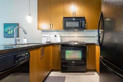 Condo for sale at 15988 26 Ave Unit 230 Surrey British Columbia - MLS: R2485228