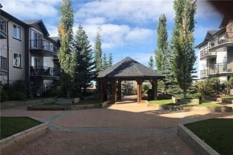 Condo for sale at 1727 54 St Southeast Unit 230 Calgary Alberta - MLS: C4281051