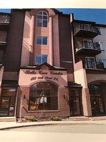 230 - 1727 54 Street Southeast, Calgary | Image 1