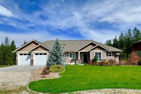 House for sale at 230 1st Ave Christina Lake British Columbia - MLS: 2437287