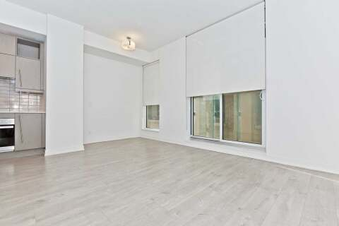 Apartment for rent at 30 Nelson St Unit 230 Toronto Ontario - MLS: C4821792