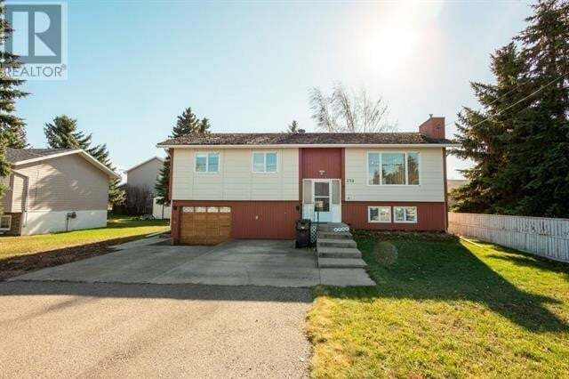 House for sale at 230 300  Raymond Alberta - MLS: LD0193482