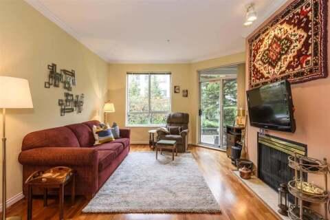 Condo for sale at 383 37th Ave E Unit 230 Vancouver British Columbia - MLS: R2486991