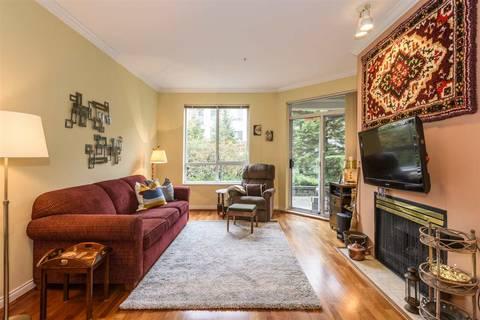 Condo for sale at 383 37th Ave E Unit 230 Vancouver British Columbia - MLS: R2445907