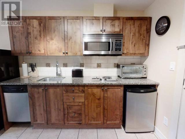 Condo for sale at 4200 Lakeshore Dr Unit 230 Osoyoos British Columbia - MLS: 182671