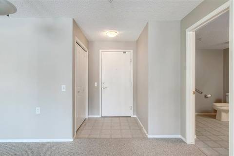 Condo for sale at 5000 Somervale Ct Southwest Unit 230 Calgary Alberta - MLS: C4290391