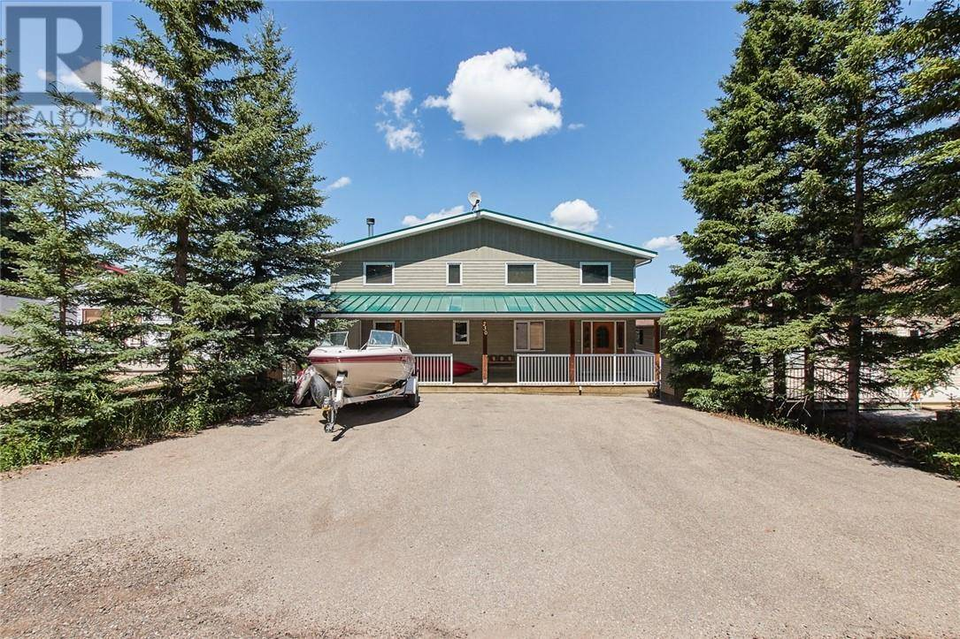 Home for sale at 230 6 Ave Rural Cypress County Alberta - MLS: mh0188307