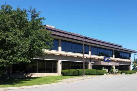 Commercial property for lease at 60 Renfrew Dr Apartment 230 Markham Ontario - MLS: N4873704