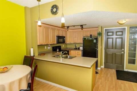 Condo for sale at  134 Av NW Unit 230 Edmonton Alberta - MLS: E4213223