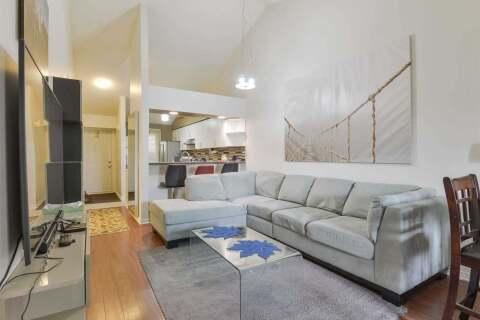 Apartment for rent at 65 Bristol Rd Unit 230 Mississauga Ontario - MLS: W4913346