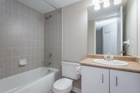 Condo for sale at 650 Lawrence Ave Unit 230 Toronto Ontario - MLS: C4914649