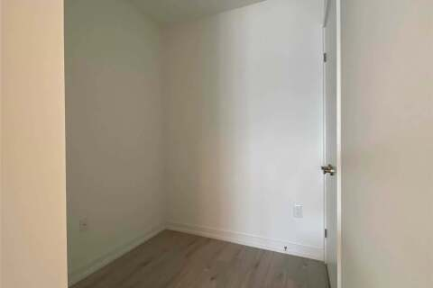 Apartment for rent at 77 Shuter St Unit 230 Toronto Ontario - MLS: C4780355