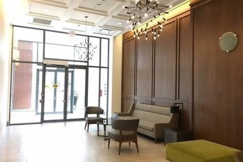 Apartment for rent at 78 Tecumseth St Unit 230 Toronto Ontario - MLS: C4646278