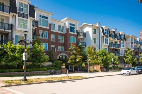 Condo for sale at 9388 Mckim Wy Unit 230 Richmond British Columbia - MLS: R2402839