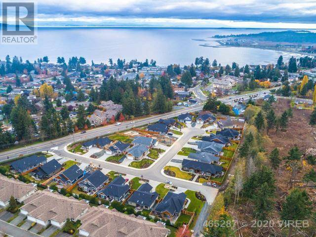 230 Amity Way, Parksville | Image 2