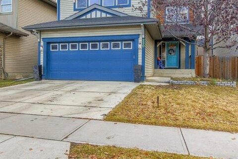 House for sale at 230 Auburn Bay Blvd SE Calgary Alberta - MLS: A1045900