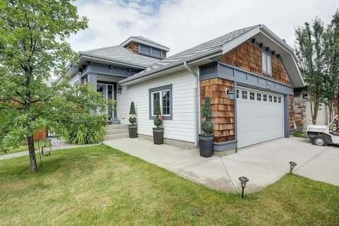 House for sale at 230 Auburn Bay Cove SE Calgary Alberta - MLS: C4299545