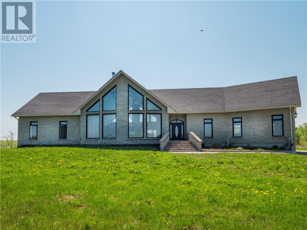 For Sale: 230 Bay Estates Road, Sheguiandah Manitoulin Island,  | 3 Bed, 2 Bath House for $1,095,045. See 27 photos!