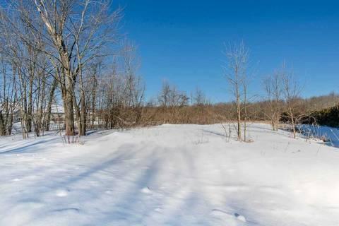Home for sale at 230 Bayshore Dr Ramara Ontario - MLS: S4543056