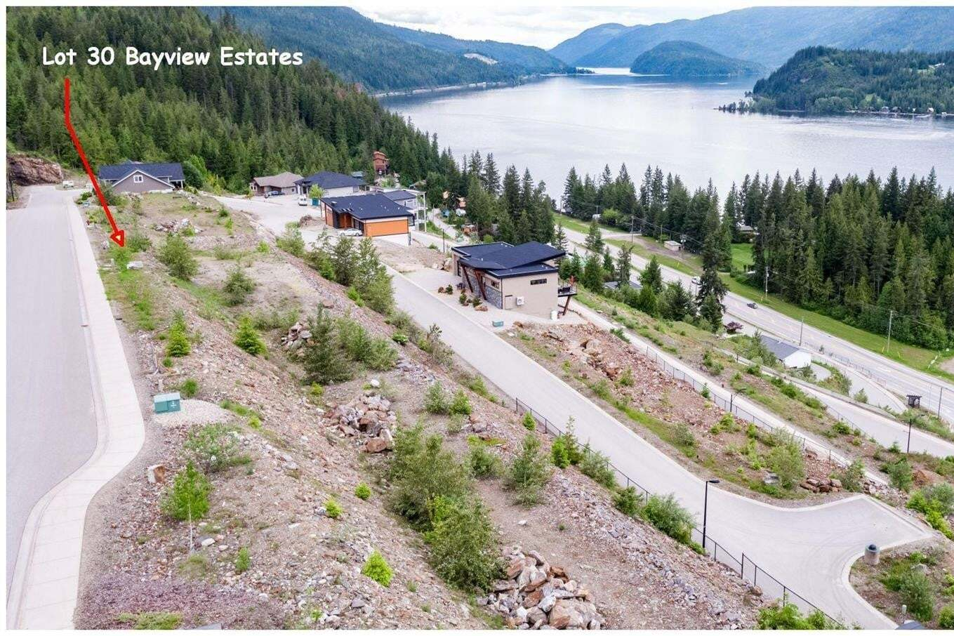230 Bayview Drive, Sicamous | Image 2