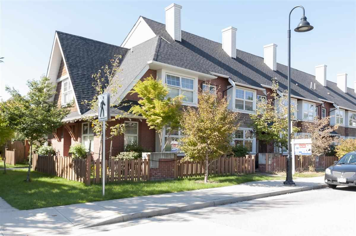 For Sale: 230 Brookes Street, New Westminster, BC | 3 Bed, 3 Bath Townhouse for $776,900. See 20 photos!