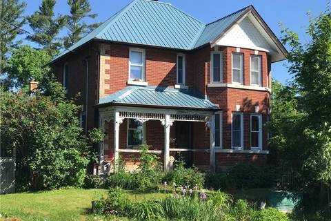 House for sale at 230 Calabogie Rd Arnprior Ontario - MLS: 1147846