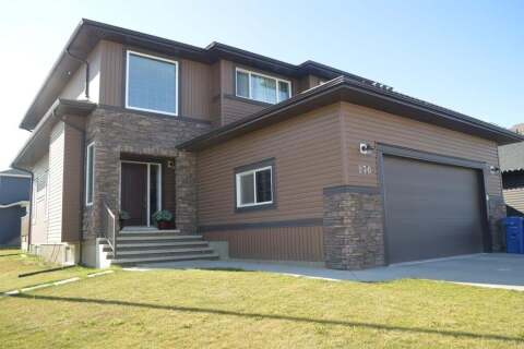 House for sale at 230 Carrington Dr Red Deer Alberta - MLS: A1036009