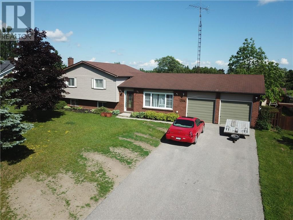 Removed: 230 Corbett Drive, Pontypool, ON - Removed on 2019-11-25 06:24:06