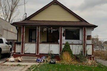 House for sale at 230 Cordova Rd Oshawa Ontario - MLS: E4989411