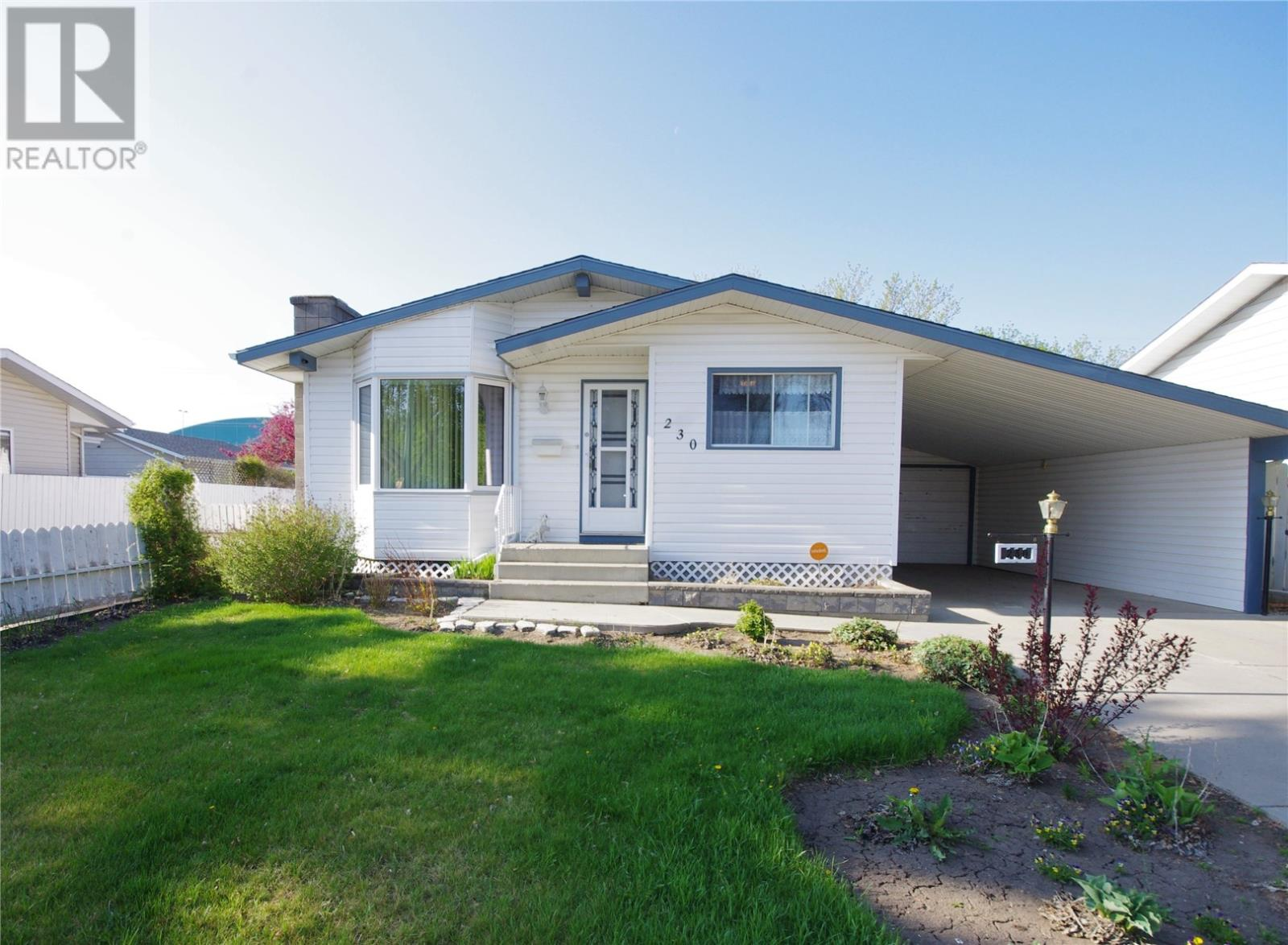 Removed: 230 Dickey Crescent, Saskatoon, SK - Removed on 2019-07-12 08:06:14